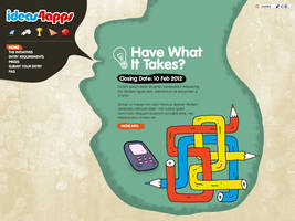 ideas4apps by armanique