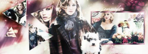 Jennifer Lawrence FB Cover