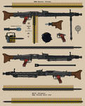 Mg42 Updated