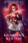GUARDIAN RED FIRE