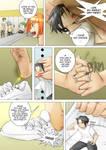 Bane Story page 6
