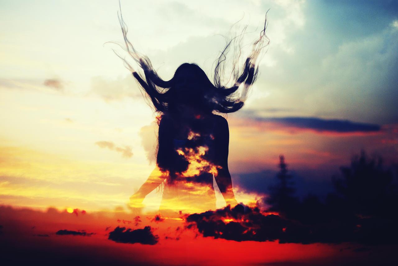 Set My Soul Ablaze by PersephonaLight