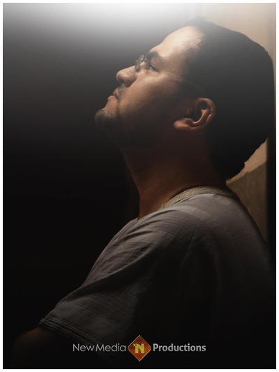 newmedia47's Profile Picture