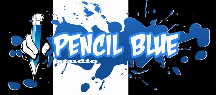pencilblue's Profile Picture