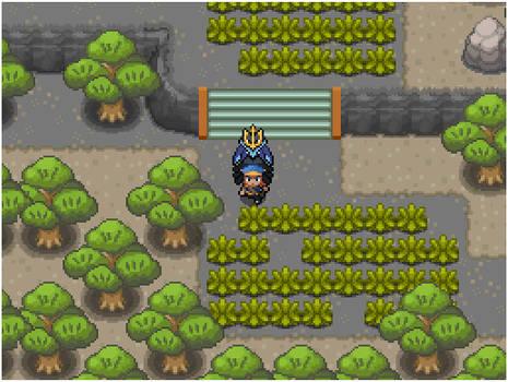 Pokemon Mirage Teaser 001