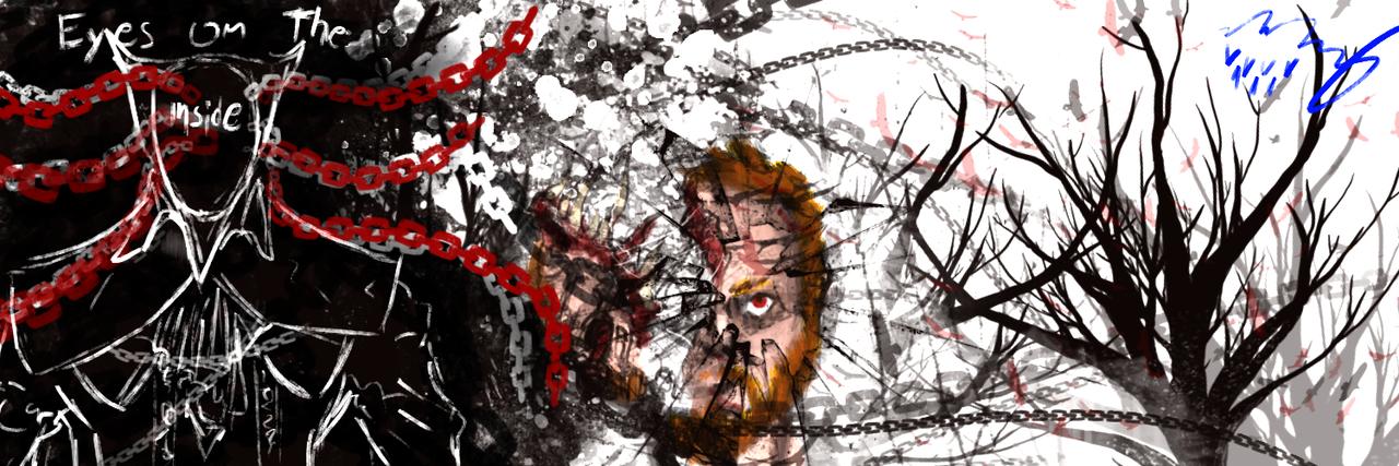 Pat-Header by WolfMK47