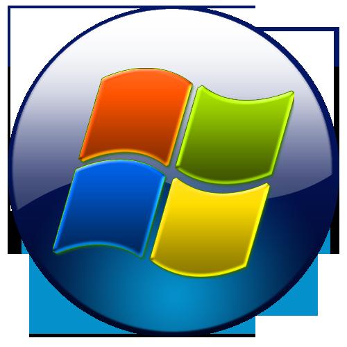 image windowsvista logopng - photo #5