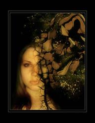 Ephemerality of Being by Nexus-Of-Dreams