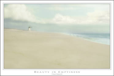 Beauty In Emptiness by Nexus-Of-Dreams
