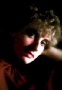 Nexus-Of-Dreams's Profile Picture
