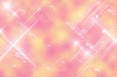 Shoujo-style Background by alliaxandromeda