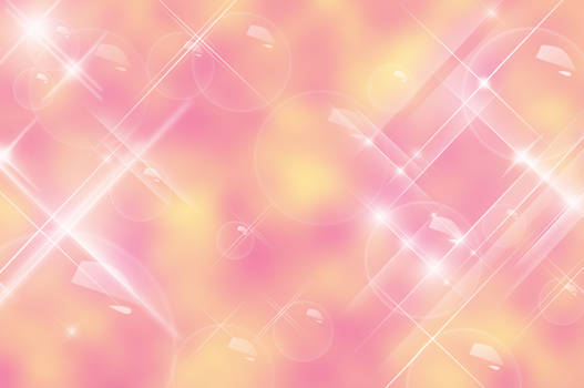Shoujo-style Background