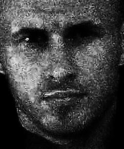 nogaspaki's Profile Picture