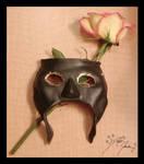 .:The Phantom:.