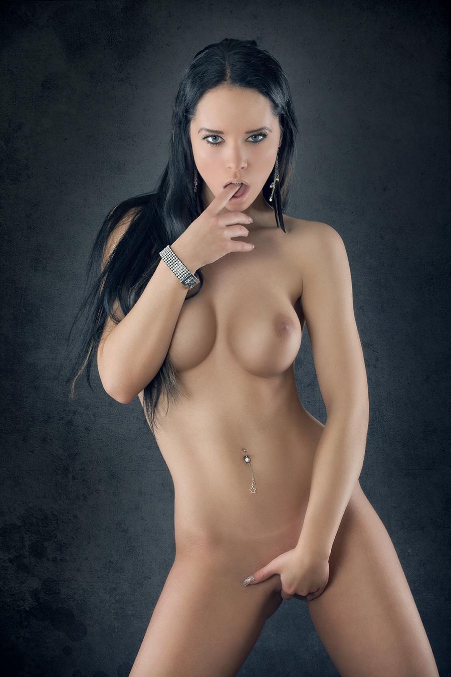 Tyra Kadney