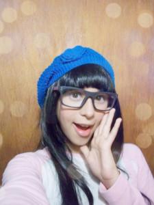 janakraehe's Profile Picture