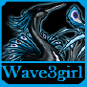 wave3girl's Profile Picture