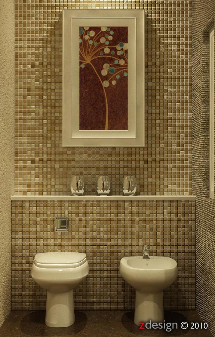 Nomeradona Sketchup Vr Materials Zdesign Bathroom Tiles