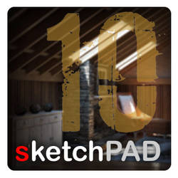 Sketchpad 10