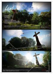 ZDESIGN PORTFOLIO 8 Page 04 by zernansuarezdesign