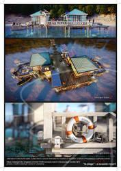 ZDESIGN PORTFOLIO 8 Page 10 by zernansuarezdesign