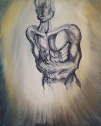 Absorb Self