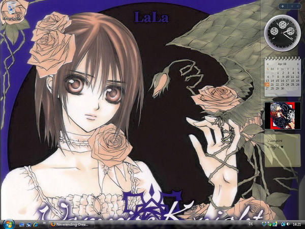 http://fc05.deviantart.com/fs29/i/2008/111/d/2/__YUUKI___by_Neverending_Dreams.jpg
