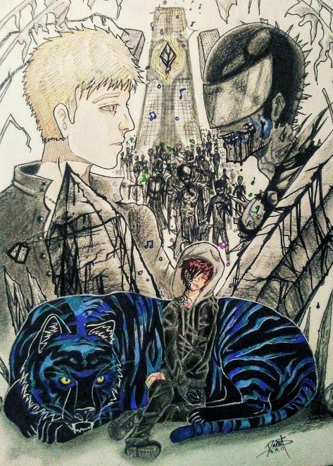 Vivid Fanart_1 by shadowwings8810