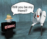 unaired roblox ad 8