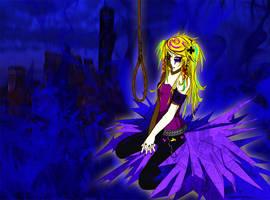 Lolita Colored