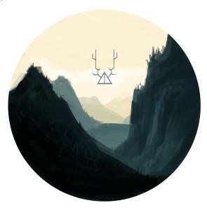 darkseekerslave's Profile Picture