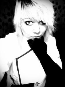 ILuffJooKiDei's Profile Picture