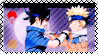 Stamps [Otros] Stamp_naruto_by_takaita-d4a541r