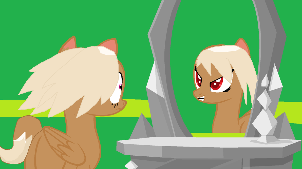 Help Eevee And My Doe Oc Strawberry #2 by jammerfluff2