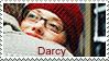 darcy11