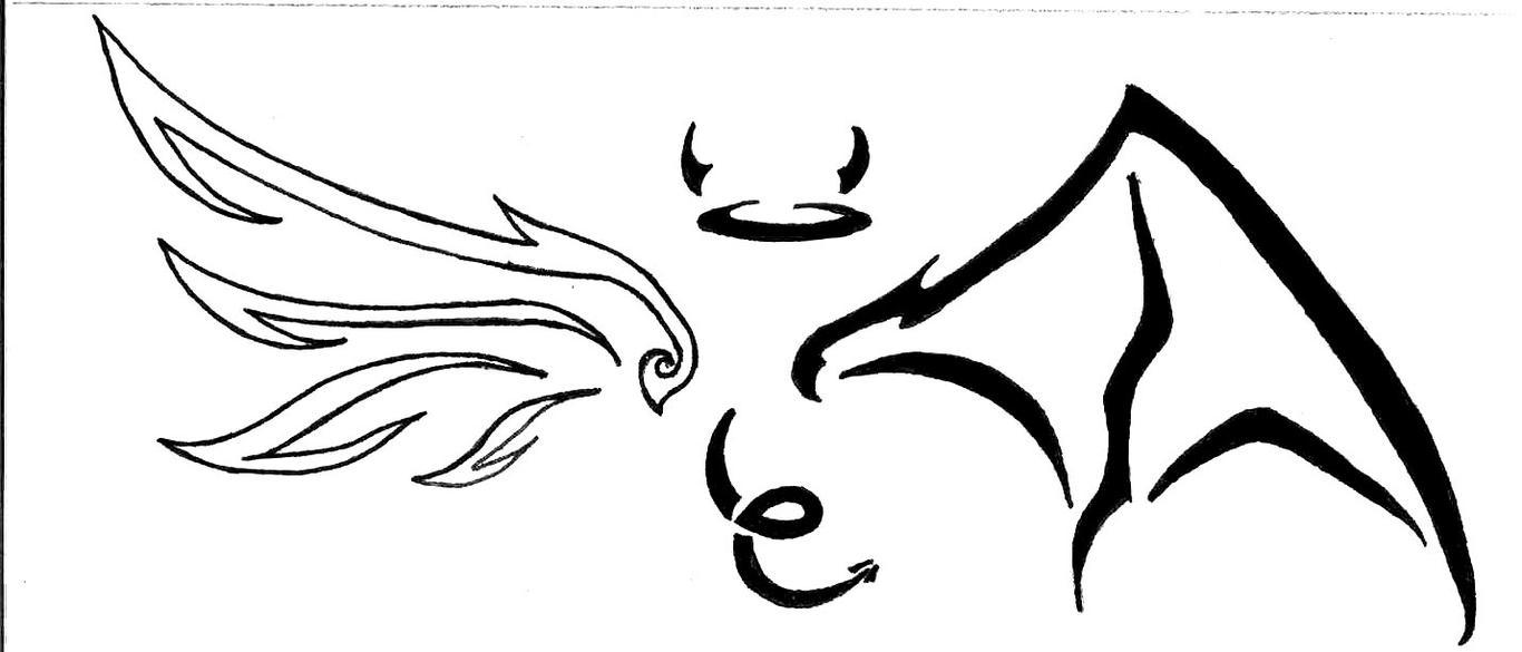 """"""",""""www.tattooskid.com"""