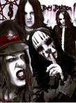 -:Joey Jordison:-