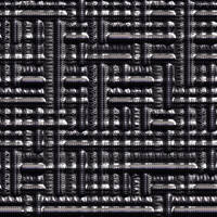 Alien Pipes Seamless Texture by SpiralGraphic