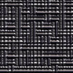 Alien Pipes Seamless Texture