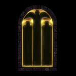 Angel Window Texture