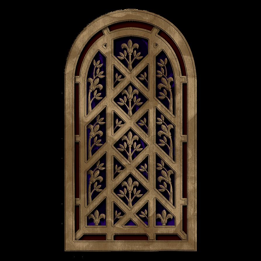 Glass Door Designs For Kitchen Cabinets