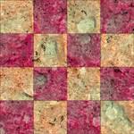 Checker Floor Seamless Texture