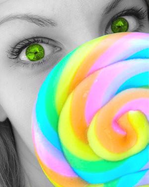 lollipop by frozen-tears12