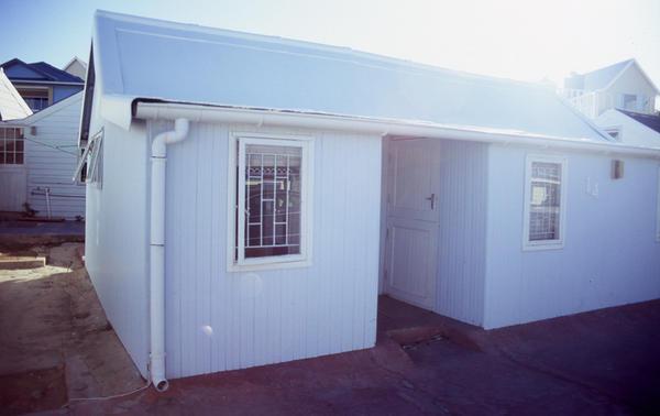 Beach House by s7409651
