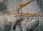StratoPerfil