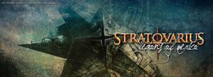 StratoAzul