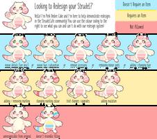 (SC) Redesign Visual Guide by sleepyshroom