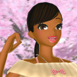 Rosetiger's Profile Picture