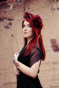 Die-Blaue-Rose's Profile Picture