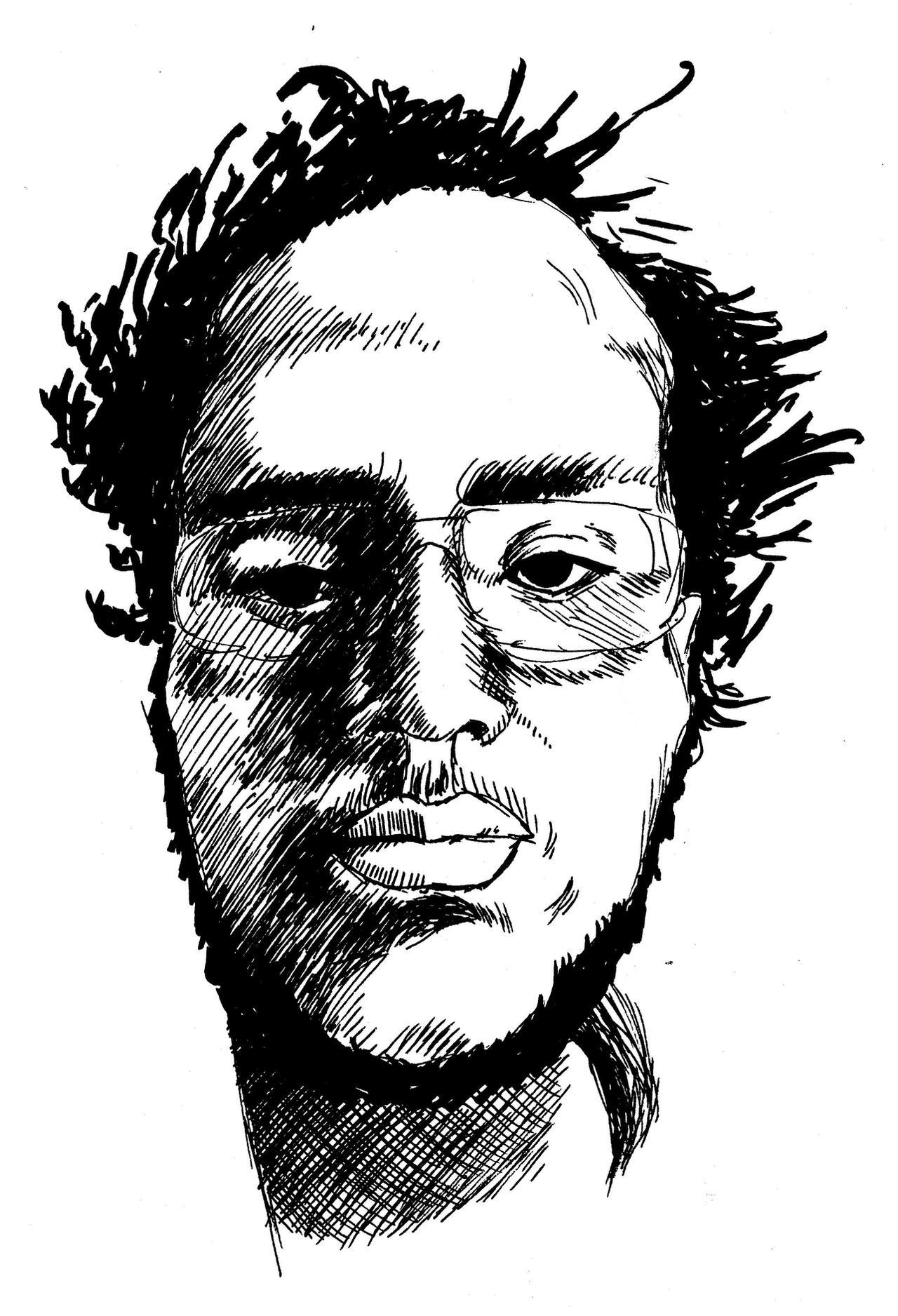 DickQuint's Profile Picture